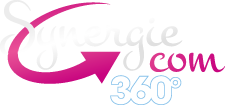 Synergie Com 360°